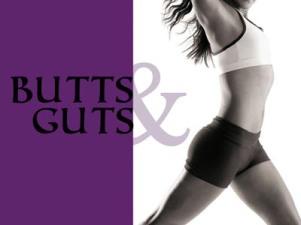 butts_guts