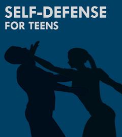 TeenSelfDefenceClass-enews